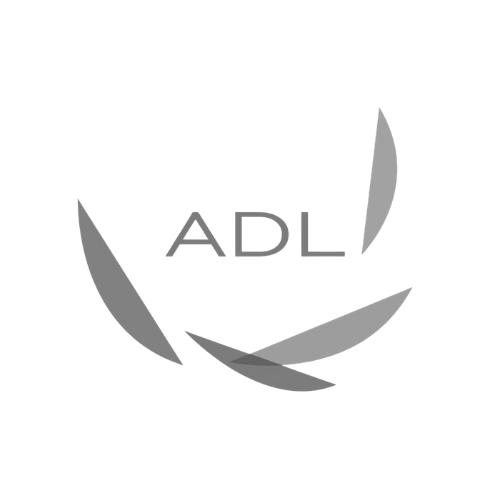 Logo_ADL