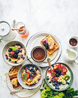 petit_dejeuner_equilibre